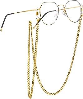 Sturdy Eyeglasses Chain Accessory 28