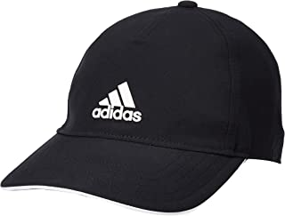 adidas Unisex Adults BB CAP 4AT AR Cap