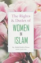 Best duties of women in islam Reviews