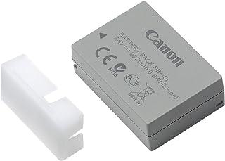 Canon Dsc Battery Pack Nb-10L