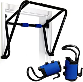 Best ez-up inversion system Reviews
