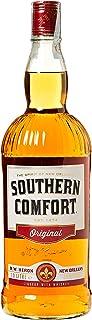 Southern Comfort Liquori Esteri - 100 ml
