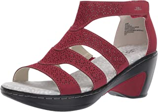 Women's Bianca Wedge Sandal