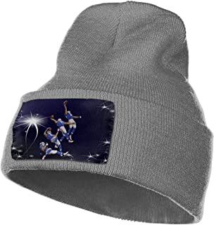 odell beckham jr winter hat