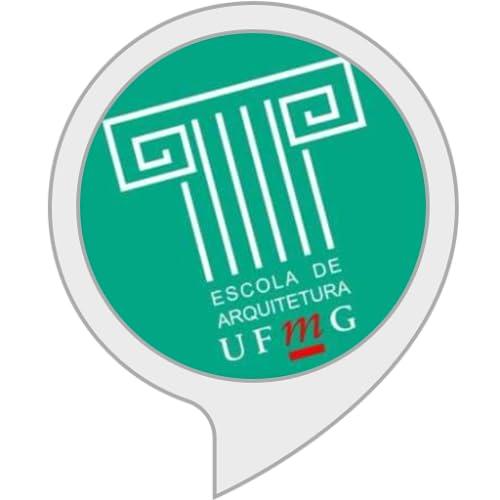 Pós em Sustentabilidade - UFMG