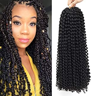 braids and twists for long hair