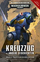 Kreuzzug + andere Geschichten (Getting Started) (German Edition)