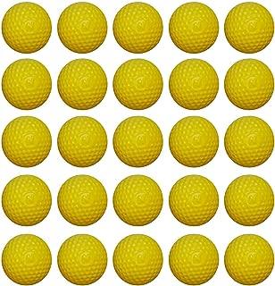 Best diameter of a nerf dart Reviews