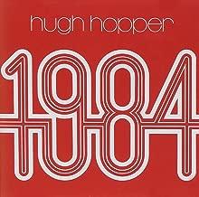 Best hugh hopper 1984 Reviews
