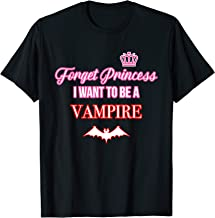 Best i want to be a vampire Reviews