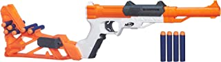 Best nerf n strike sharpfire Reviews