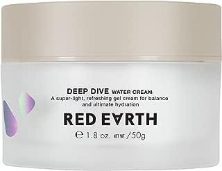 red earth bb cream