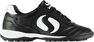 Kids Strike Astro Turf Trainers Football Boots Shoes