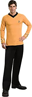 Best classic star trek uniforms Reviews