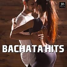 Bachata Hits Medley 2: Me Voy / Olvidarme De Ti / Pienso En Ti / Porque Muero / Por El Alcol / Porque Te Amo / Sentimiento De Amor / Vale La Pena / Infieles / Tengo De Amor / Reconciliation / Tu / Luna del Mare / Bachata Te Quiero Tanto