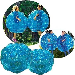 Amazon.es: pelota gigante