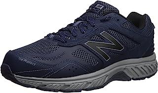 Men's 510 V4 Trail Running Shoe