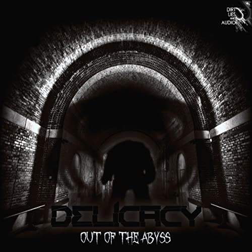 Out Of The Abyss EP by Delicacy on Amazon Music - Amazon com