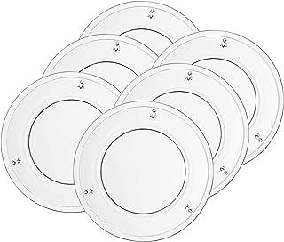 Best la rochere dinnerware set Reviews