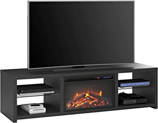 Best harrison fireplace tv console Reviews