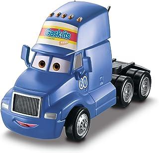 Disney/Pixar Cars Dale Roofolo Deluxe Dinoco 400