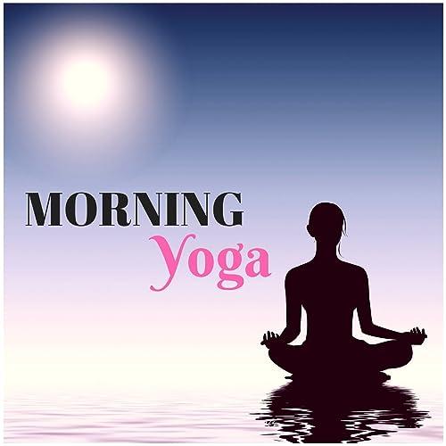 Bikram Yoga Music by Holistic Yoga Academy on Amazon Music ...