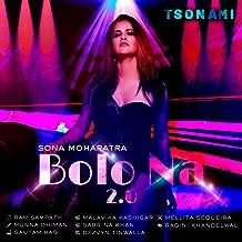Bolo Na 2.0 (Club Mix) - Single