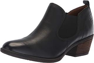 حذاء نسائي Josef Seibel Daphne 17