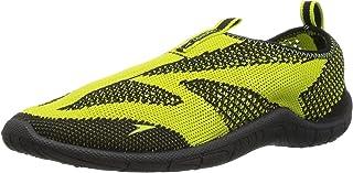 Speedo 儿童冲浪针织运动涉水鞋