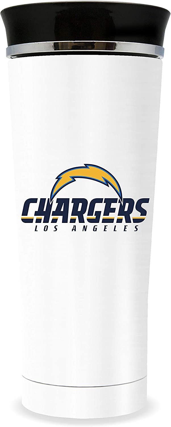 ! Super beauty product restock quality top! Duck House Translated NFL unisex Thermo Tumbler Leakproof