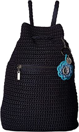 Bags The Sak Backpacks Women At 6pmcom