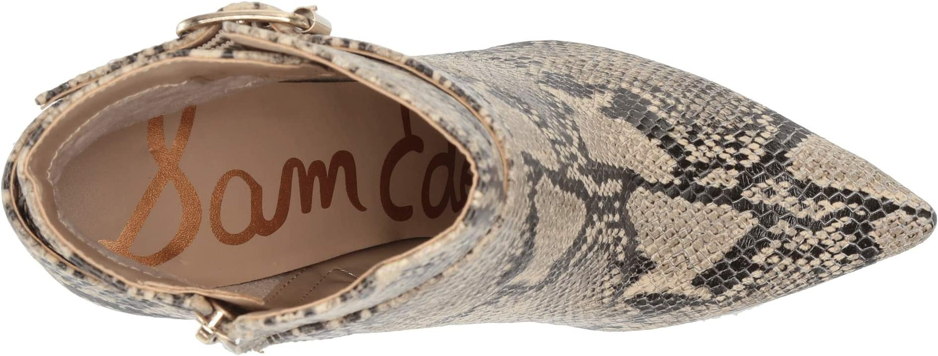 Sam Edelman Rita | Women's shoes | 2020 Newest