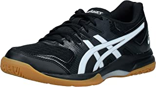 ASICS Gel-Rocket 9, Women's Road Running Shoes