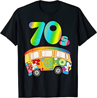 Best 70s theme party outfit ideas Reviews