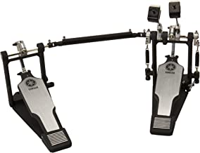 yamaha DFP-9500D Double Foot Pedal - Direct Drive; Case Included