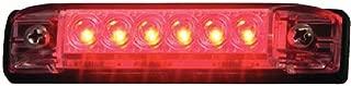 T-H Marine LED Slim Line Utility Strip Lights