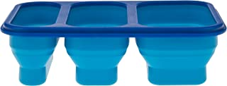 Portion Perfect Meal Kit, Meal Perfect Blue