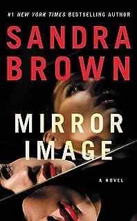 Best mirror image sandra brown Reviews