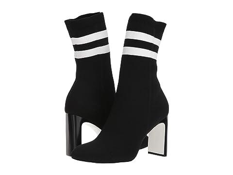 rag & bone Ellis Sock Boot