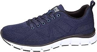 Boras 5203 Mens Sneakers
