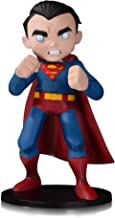 DC Collectibles DC Artists Alley: Superman by Chris Uminga Limited Edition PVC Figure