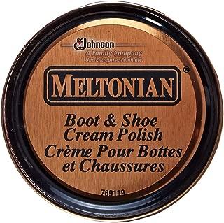 Boot and Shoe Cream Polish, 1.55 Ounces