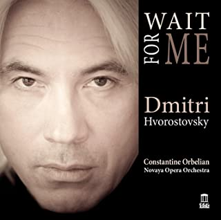Various: Wait for Me