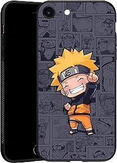 Amazon.it: Naruto - Custodie e cover / Accessori: Elettronica