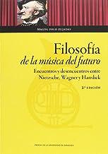 Amazon.es: Magda Polo Pujadas - Música / Arte, cine y fotografía ...