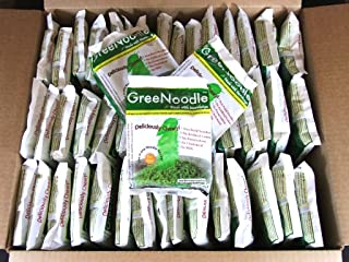 GreeNoodle Full Box (48 count)