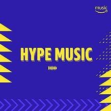 Hype Music