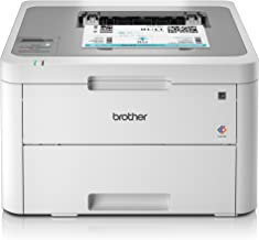 Brother HL-L3210CW - Impresora láser color (Wifi, USB 2.0,