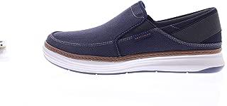 Skechers Moreno, Men's Shoes