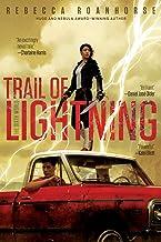 Trail of Lightning (1) (The Sixth World)